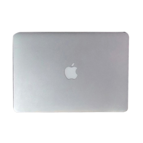 Apple Macbook Air, Memory Size: 4gb