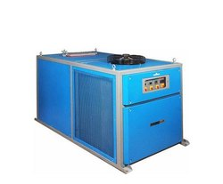 Water Chiller - Online