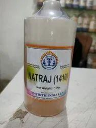 OMTIRTH Natraj(1410) Agarbatti Fragrance