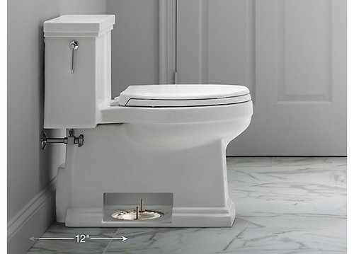 Veza floor mounts types of toilets era overseas id: 20408435312