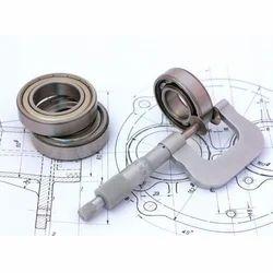 Reverse Engineering Design Services