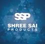Shree Sai Products