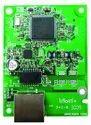 CMC-MOD01 Delta Modbus TCP Communication Card for VFD-C2000