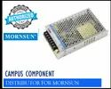 LM100-10CXX Series Mornsun AC-DC Converter With Triple Output Voltage