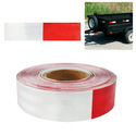 Reflective Tape Roll For Over Sizes Vehicles