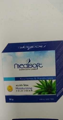 Medisoft Cold Cream