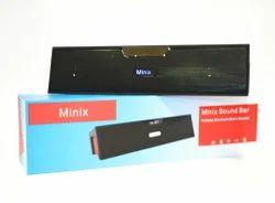 Bluetooth - Remax S8 Bluetooth Earphone Wholesaler from Mumbai