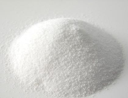 Table Salt