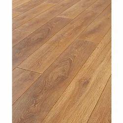 Laminate Flooring Panel