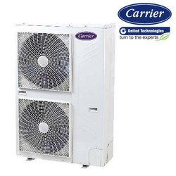 Carrier Ductable Air-conditioner