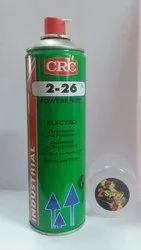 CRC 2-26