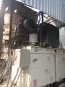 Cone Crusher Oil Filtration