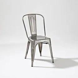 Chennai Furniture MS Cafe Chair
