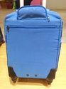 Tekstyle Trolley Bag 20 Inch Size