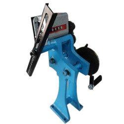 Motore Field Coil Winding Machine