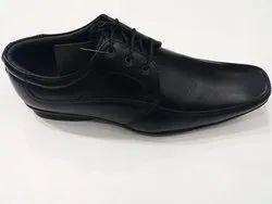 Comfort Men Office shoes, Size: Medium
