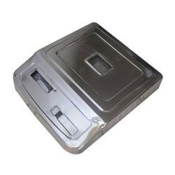 Weighing Scale Cabinets