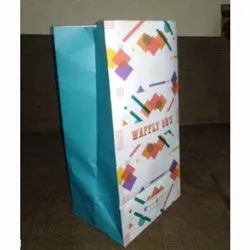 Parcel Packaging Bag