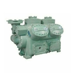 Reciprocate Recondition And Refurbish Compressor, for Industrial