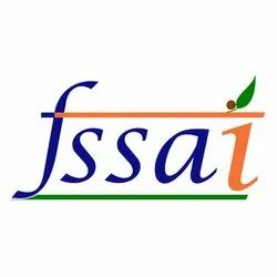 FSSAI Registration Service, in Local Area