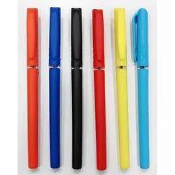 SR-ROMA Promotional Ballpoint Pen