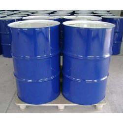 Liquid Isopropyl Solvent