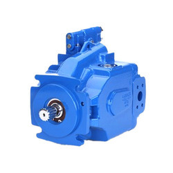 90r055 Hydraulic Main Pump Service