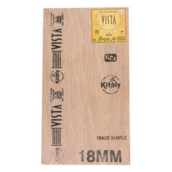 Kitply Plywood, for Outdoor