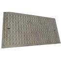 Prolong Manhole Cover