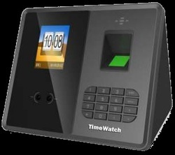 ATF-686 Time Attendance Systems