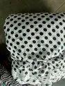 Polkadott Fabric