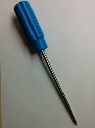Torque Screw Driver Orthopedic Instrument