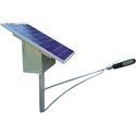 Roof Top Solar LED Light