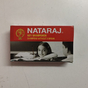Nataraj Sharpener