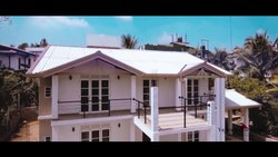 300 Square Feet Home Builder In Madhya Pradesh