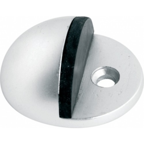 Stainless Steel Glass Door Stopper Rs 120 Piece Janson