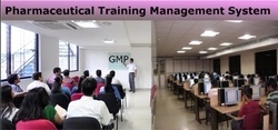 Infotronicx(TM) Online/Offline Infotronicx Pharma Learning Management Software