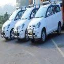 Economy Cars