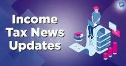 Important Income Tax Updates