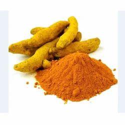 Haldi Spice