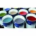 Industrial Protective Coating Paint, Packaging Type: Tin