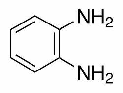 Paraphenylene Diamine