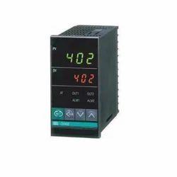RKC C400 Temperature Controller