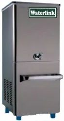Waterlink Water Cooler Model 3030 Capacity 30 lph