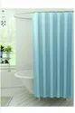 PVC step curtains