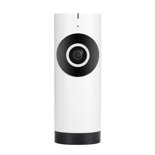 IPC360 3D Camera, 3 Dimensional Cam, 3 Dimensional Camera, 3D Cam