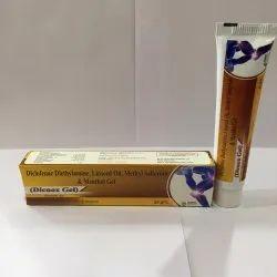 Pharma Franchise In Sindhudrug