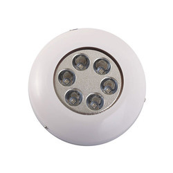 3W Bombi Outdoor LED Underwater Lights