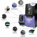 Opti Drive P2 Variable Frequency Drive