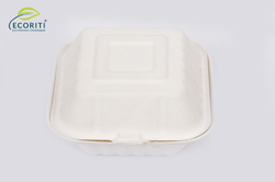 450 ML Burger Box
